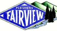 Logo of Flesher's Fairview, Assisted Living, Fairview, NC