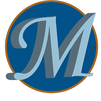 Logo of Magnolia Assisted Living and Memory Care, Assisted Living, Memory Care, Texarkana, TX