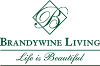 Logo of Brandywine Living at Haddonfield, Assisted Living, Haddonfield, NJ