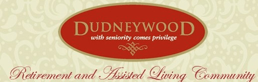 Logo of Dudneywood, Assisted Living, Magnolia, AR