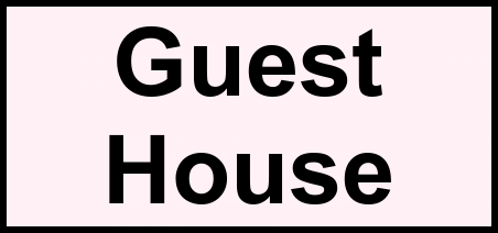 Logo of Guest House, Assisted Living, Warren, AR
