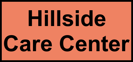 Logo of Hillside Care Center, Assisted Living, Hannibal, MO