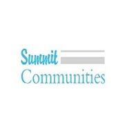 Logo of Summit Communities, Assisted Living, Oxford, NC