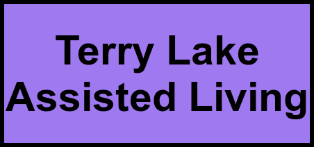 Logo of Terry Lake Assisted Living, Assisted Living, Fort Collins, CO