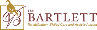 Logo of The Bartlett in El Paso, Assisted Living, El Paso, TX