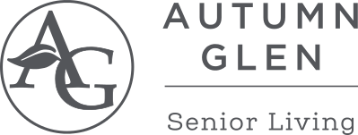 Logo of Autumn Glen Senior Living, Assisted Living, Memory Care, Coon Rapids, MN