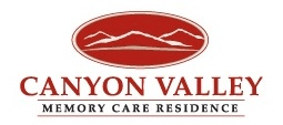 Logo of Canyon Valley Memory Care Residence, Assisted Living, Memory Care, Green Valley, AZ