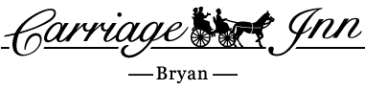 Logo of Carriage Inn Bryan, Assisted Living, Bryan, TX