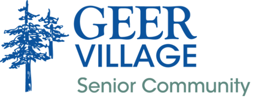 Logo of Geer Village, Assisted Living, Canaan, CT