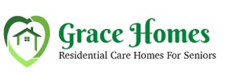 Logo of Grace Homes - Wilshire Walk, Assisted Living, Memory Care, Hopkins, MN