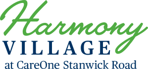 Logo of Harmony Village at Careone Stanwick Road, Assisted Living, Moorestown, NJ