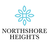Logo of Northshore Senior Living, Assisted Living, Knoxville, TN