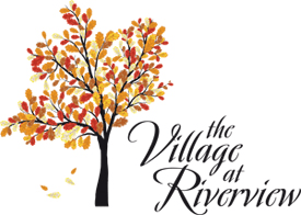 Logo of The Village at Riverview, Assisted Living, Barboursville, WV
