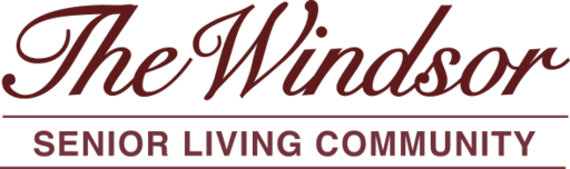 Logo of The Windsor Senior Living Community, Assisted Living, Mandeville, LA