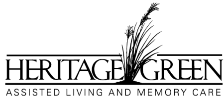 Logo of Heritage Green Assisted Living & Memory Care - Mechanicsville, Assisted Living, Memory Care, Mechanicsville, VA