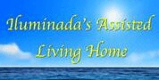 Logo of Iluminada's Assisted Living Home, Assisted Living, Anchorage, AK