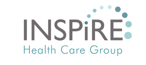 Logo of Inspire McClelland, Assisted Living, Wappingers Falls, NY