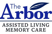 Logo of The Arbor Assisted Living, Assisted Living, Nacogdoches, TX