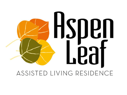 Logo of Aspen Leaf Assisted Living - Stratton, Assisted Living, Stratton, CO