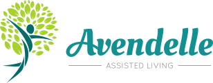 Logo of Avendelle Assisted Living at Waterford Landing, Assisted Living, Raleigh, NC