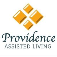 Logo of Providence Assisted Living of Senatobia, Assisted Living, Senatobia, MS