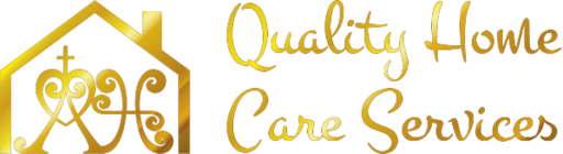 Logo of A & H Quality Home Care Services, Assisted Living, Upland, CA
