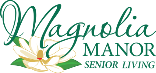 Logo of Magnolia Manor of Moultrie, Assisted Living, Moultrie, GA