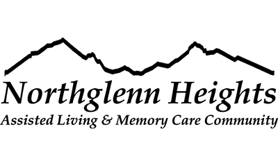 Logo of Northglenn Heights Assisted Living, Assisted Living, Northglenn, CO