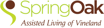 Logo of Spring Oak Assisted Living of Vineland, Assisted Living, Vineland, NJ