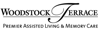 Logo of Woodstock Terrace, Assisted Living, Memory Care, Woodstock, VT