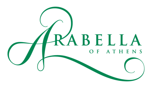 Logo of Arabella of Athens, Assisted Living, Athens, TX