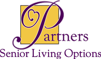 Logo of Arlington Place, Assisted Living, Saint Joseph, MN