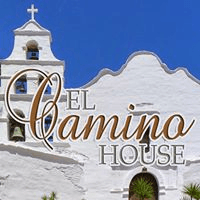 Logo of El Camino House, Assisted Living, San Augustine, TX