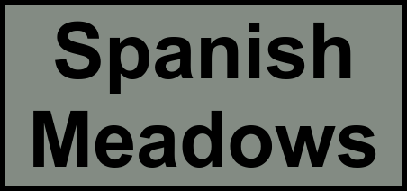 Logo of Spanish Meadows, Assisted Living, Brownsville, TX