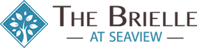 Logo of The Brielle at Seaview, Assisted Living, Staten Island, NY