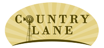 Logo of Country Lane Retirement Village, Assisted Living, Memory Care, O Neill, NE