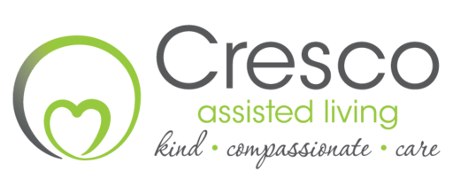 Logo of Cresco Assisted Living, Assisted Living, Cresco, IA