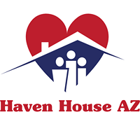 Logo of Haven House AZ, Assisted Living, Maricopa, AZ