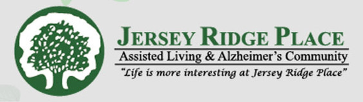 Logo of Jersey Ridge Place, Assisted Living, Memory Care, Davenport, IA