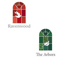 Logo of Ravenwood, Assisted Living, Memory Care, Springfield, MO