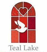 Logo of Teal Lake, Assisted Living, Mexico, MO