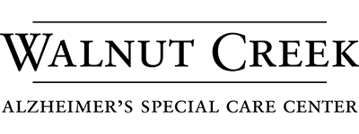 Logo of Walnut Creek Alzheimer's Special Care Center, Assisted Living, Memory Care, Evansville, IN