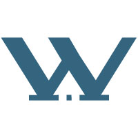 Logo of Wickshire West Lafayette, Assisted Living, West Lafayette, IN