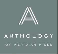Logo of Anthology of Meridian Hills, Assisted Living, Indianapolis, IN