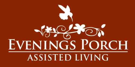 Logo of Evening's Porch Assisted Living, Assisted Living, Bayfield, CO
