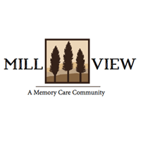 Logo of Mill View, Assisted Living, Memory Care, Bend, OR