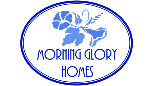 Logo of Morning Glory Homes, Assisted Living, Memory Care, Minnetonka, MN