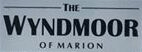 Logo of The Wyndmoor of Marion, Assisted Living, Marion, IN