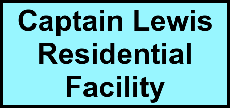 Logo of Captain Lewis Residential Facility, Assisted Living, Memory Care, Farmingdale, ME