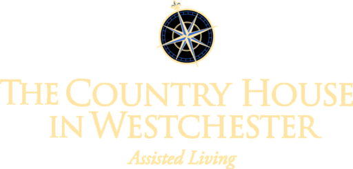 Logo of The Country House in Westchester, Assisted Living, Yorktown Heights, NY